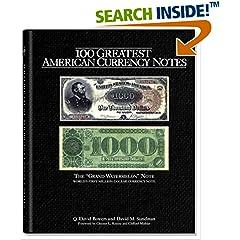 ISBN:0794820069