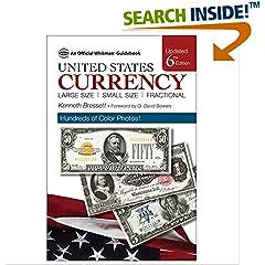 ISBN:0794843824