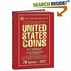 ISBN:0794843859