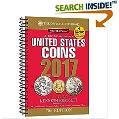 ISBN:0794843891