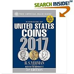 ISBN:079484393X