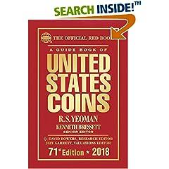 ISBN:0794845037