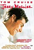 Jerry Maguire By DVD