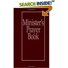 ISBN:0800607600