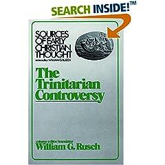 ISBN:0800614100