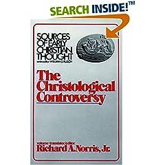 ISBN:0800614119