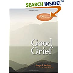 ISBN:0800697812