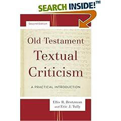 ISBN:0801097533