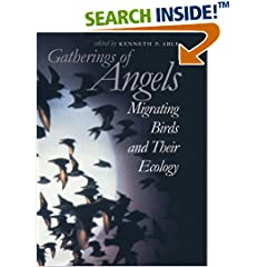 ISBN:0801433622