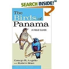 ISBN:0801476747