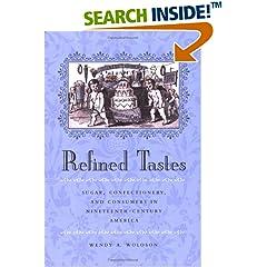 ISBN:0801868769