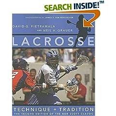 ISBN:0801884101