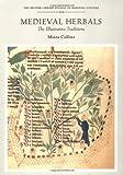 Medieval Herbals