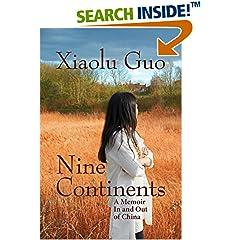 ISBN:0802127134