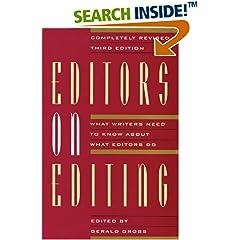 ISBN:0802132634
