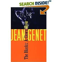 ISBN:0802150284