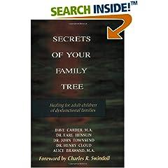 ISBN:0802477496