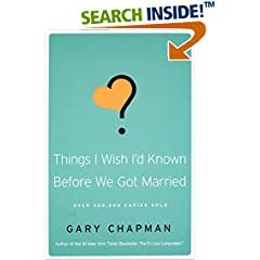 ISBN:0802481833