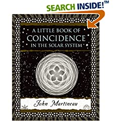 ISBN:0802713882