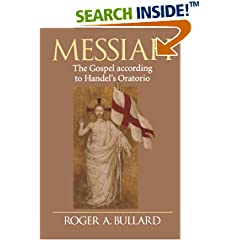ISBN:0802801250