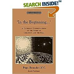 ISBN:0802841066