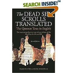 ISBN:0802841937