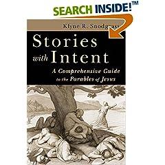ISBN:0802842410