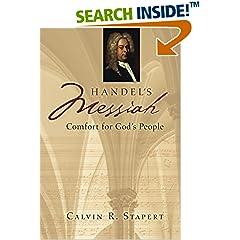 ISBN:0802865879