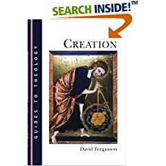 ISBN:0802871968