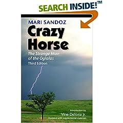 ISBN:0803217870