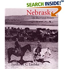 ISBN:080322902X