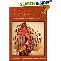 ISBN:0803258003