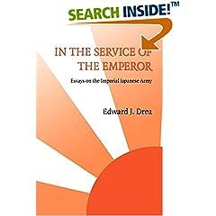 ISBN:0803266383