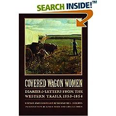 ISBN:0803272952