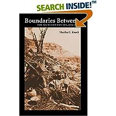ISBN:0803278187