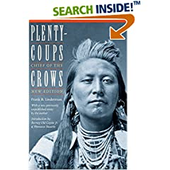 ISBN:0803280181