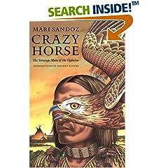 ISBN:0803292112