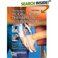 ISBN:0803645635