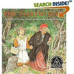 ISBN:0803706197