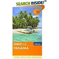 ISBN:0804143536