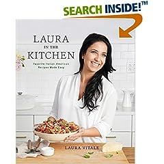 ISBN:0804187134