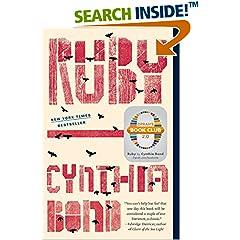 ISBN:0804188246