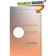 ISBN:0804784043