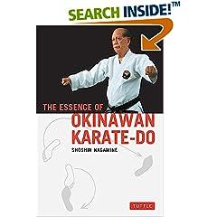 ISBN:0804821100