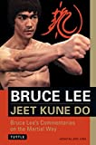 Jeet Kune Do: Bruce Lee
