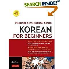 ISBN:0804841004