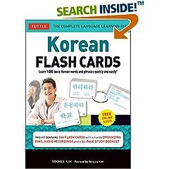 ISBN:0804844828