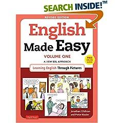 ISBN:0804845247