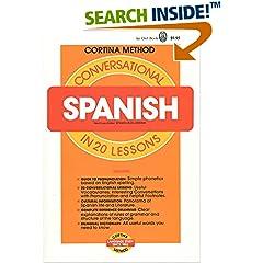 ISBN:0805014969