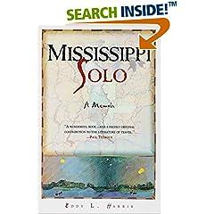 ISBN:0805059032